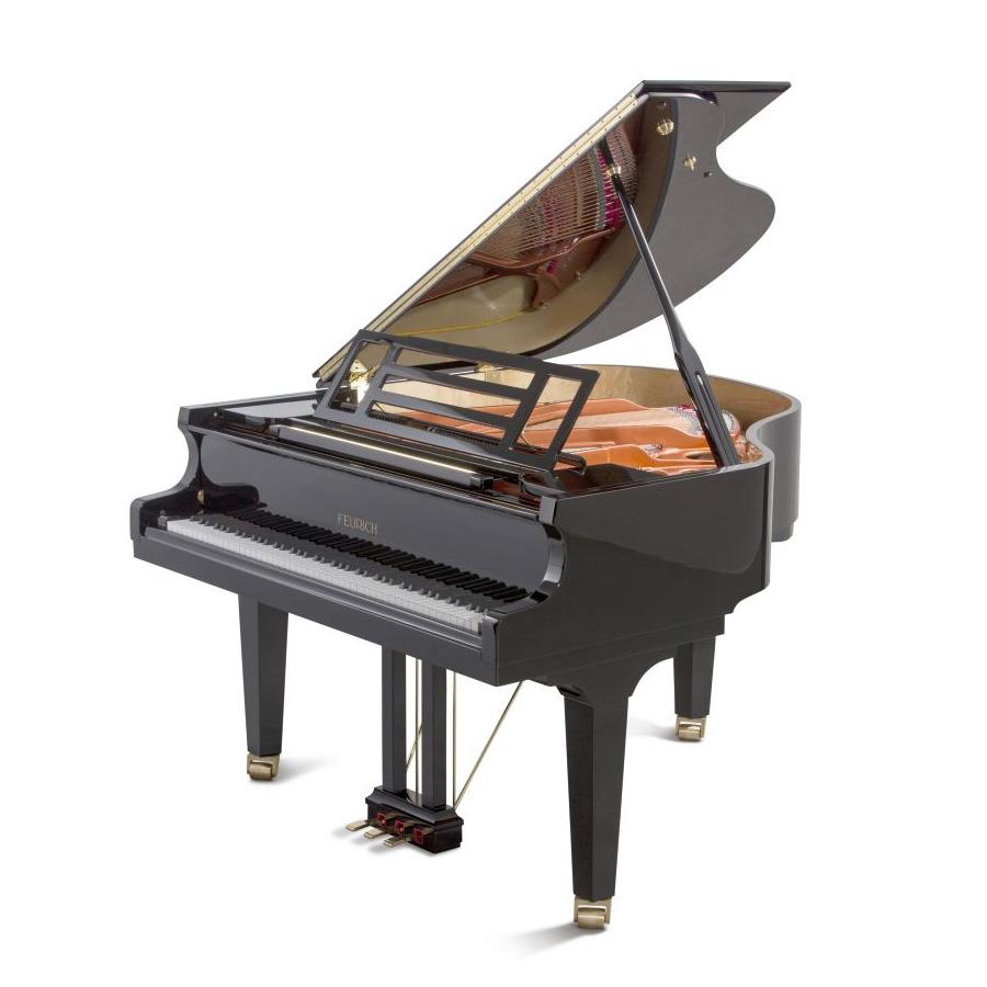 klavier fl gel und piano kaufen klavierhaus alexander pekarek. Black Bedroom Furniture Sets. Home Design Ideas
