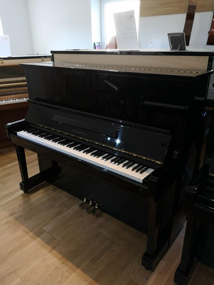 Kawai Piano gebraucht kaufen