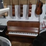 Fazer Pianino gebraucht kaufen