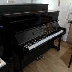 Yamaha U1 Piano gebraucht kaufen